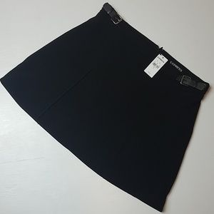Express - Mini Skirt - NWT